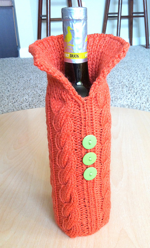 Wine_sweater5_medium