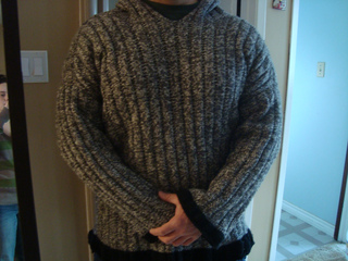 2012-03-04_-_mike_s_sweater__2__small2