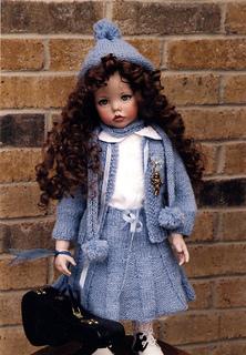 Patt-doll-003-k1_small2