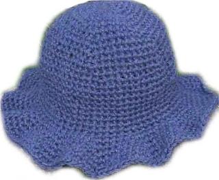 Patt-hatt-014-c_small2