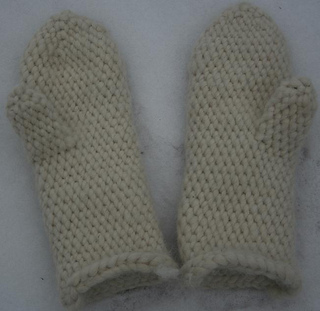 Slip-mitt-001-c_small2