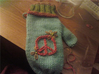 Giving_peace_for_christmas_small2