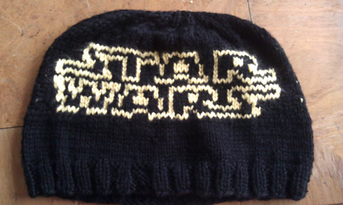 Star_wars_hat2_medium