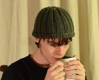 Simple_rib_hat_4_small2