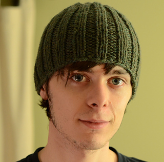 Simple_rib_hat_2_small2