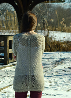 Persephone_sweater_1