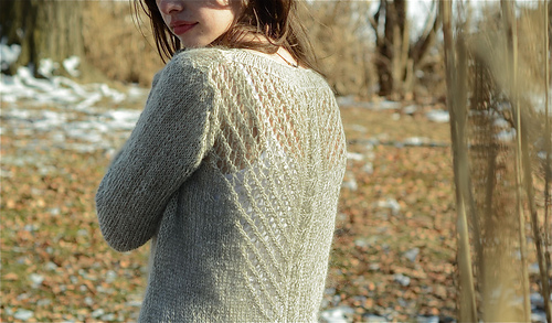 Persephone_sweater_2