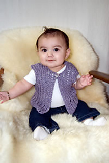 Baby-girl-vest_small2