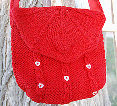 Purse_close_up_small