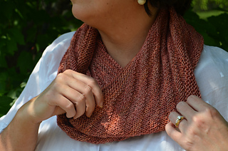 Knitpicksmilliemain_small2