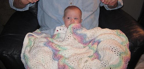 Adam_s_niece_with_blanketa_medium