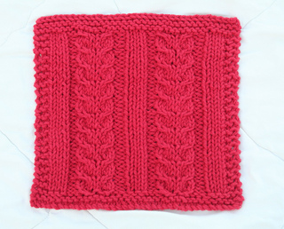 Cables__n_columns_dishcloth_small2