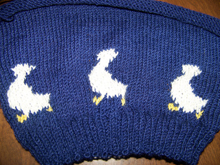 Duck_sweater_002_small2