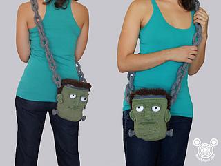 Frankenstein_bag_small2