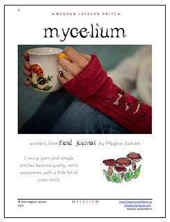 Mycelium_cover_small2