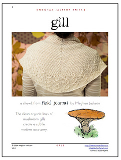 Gill_cover_small2