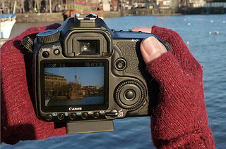 Photographygloves5_small2
