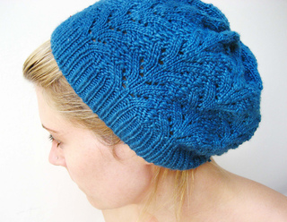 Nordic_lace_hat4_small2