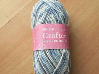 Blue_crofter_dk_small2