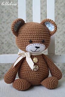 Crochet_teddy_bear_pattern__1__small2