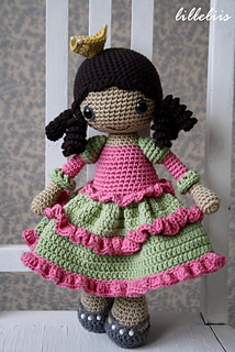 Princess_doll_crochet_pattern__1__small2