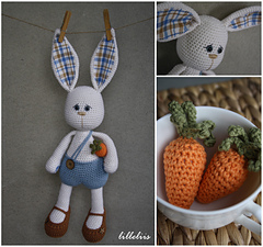 Sissy_bunny_crochet_pattern_small