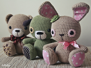 Bunny_puppy_bear_pattern_small2