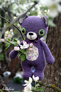 Treasure_teddy_bear__7__small2