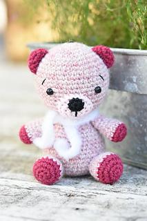 Amigurumi_free_teddy_bear_pattern___1__small2