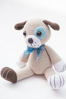 Big_puppy_lilleliis_pattern__2__small2