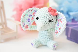 Tiny_luck_elephant_crochet_pattern__3__small2