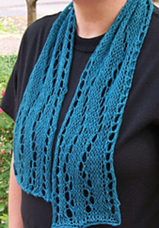 Road_scarf_1_small2