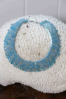 191-25_turqnecklace_005_small2