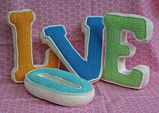 Love_4_small2