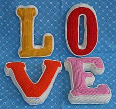 Love_8_small