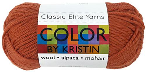 Colorbykristin_medium