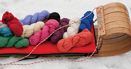278-yarn-sm_medium