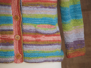 Cardigan-detail_small2