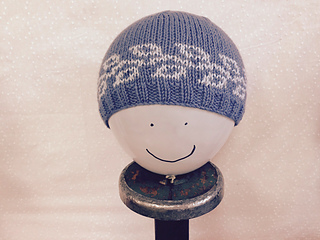 Blue-hat-2_small2