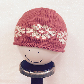 Red-hat_small2