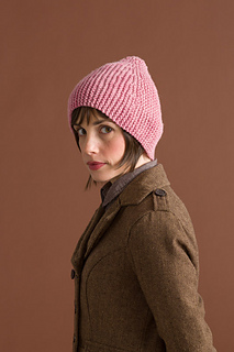 Hat_3_small2