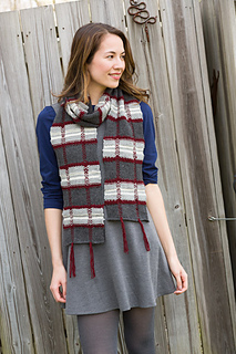 Adelaide_scarf_2_small2