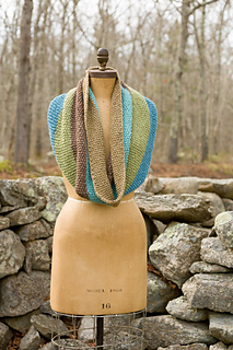 Coors_cowl_2_small2