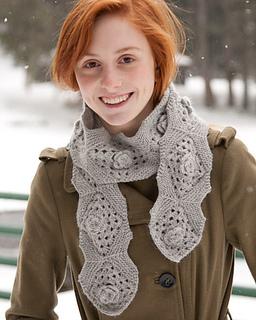 Fresco-snowflake_small2