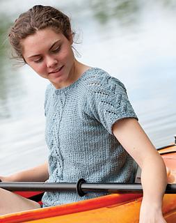 Classicsilk-paddle-lg_small2
