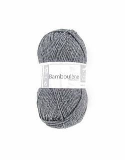 Pelote-laine-bamboulene-030_small2