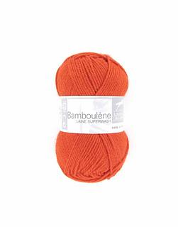 Pelote-laine-bamboulene-040_small2