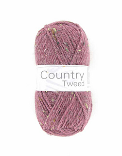 Pelote-laine-country-252_small2