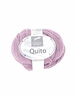 Pelote-laine-quito-041_small2