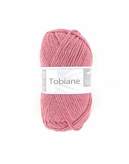 Pelote-laine-tobiane-202_small2
